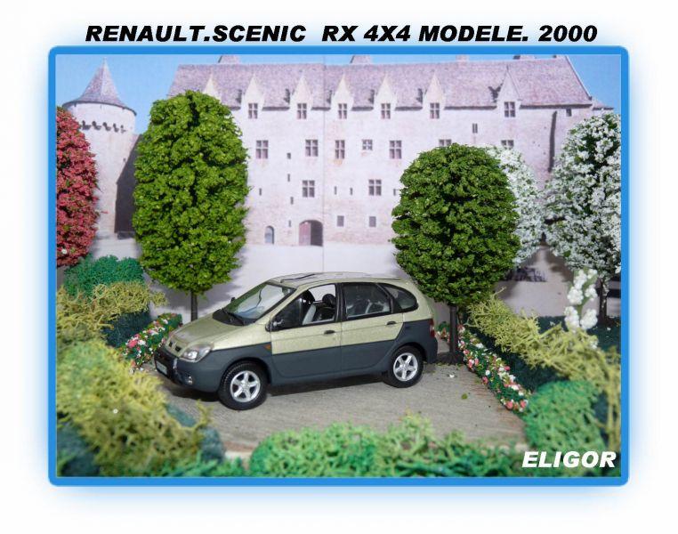 renault247.jpg