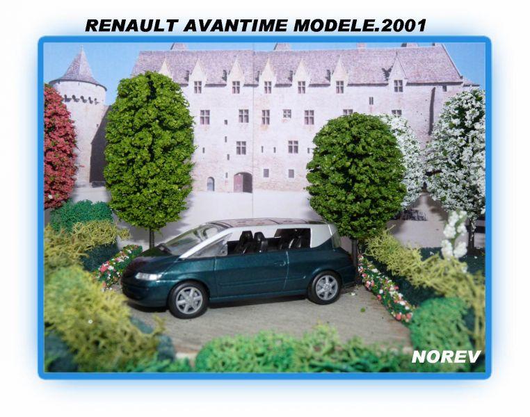 renault249.jpg