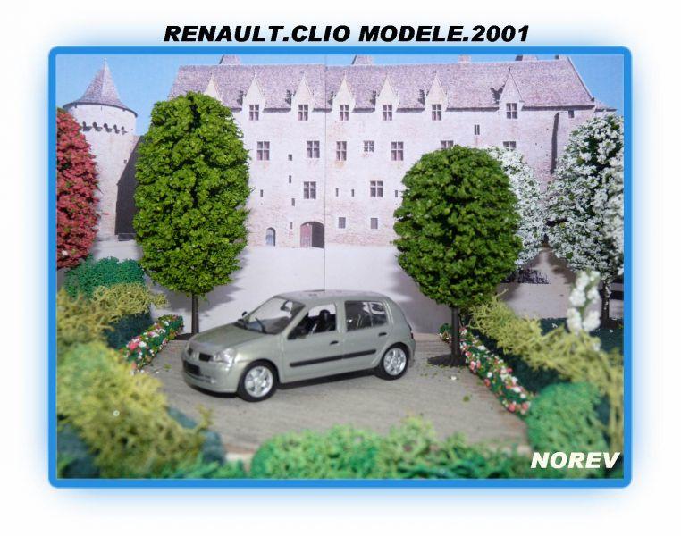 renault251.jpg