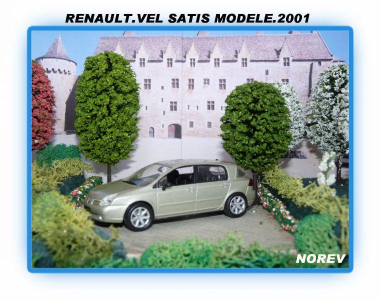 renault253.jpg
