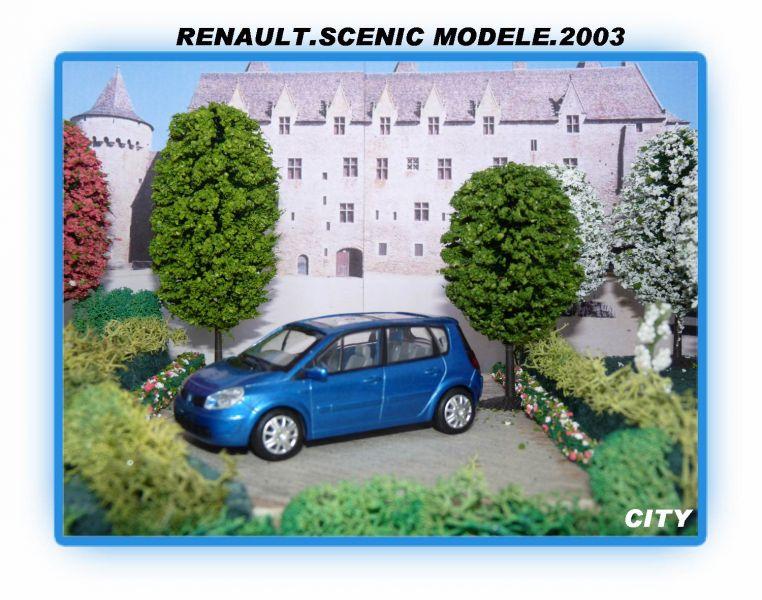 renault255.jpg