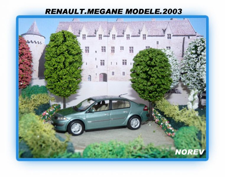 renault257.jpg