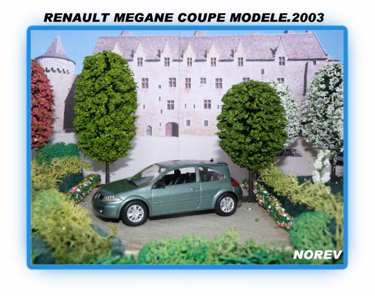 renault259.jpg