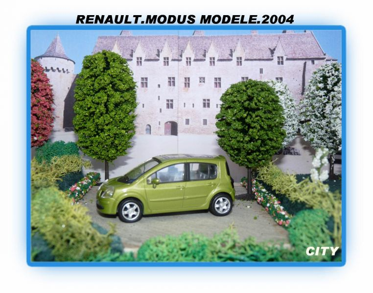 renault261.jpg