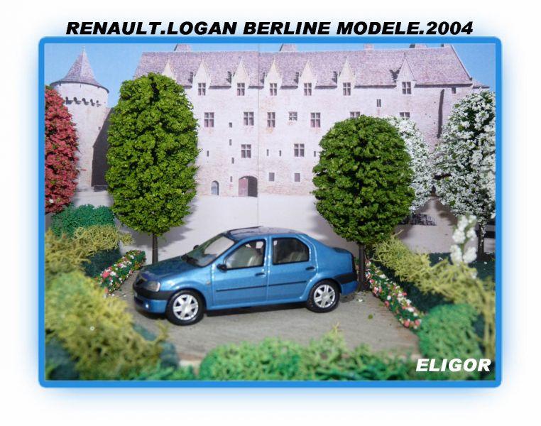 renault263.jpg
