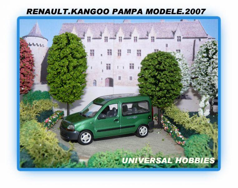 renault265.jpg