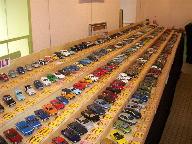 autos mini dann66 1 ma collection. Black Bedroom Furniture Sets. Home Design Ideas