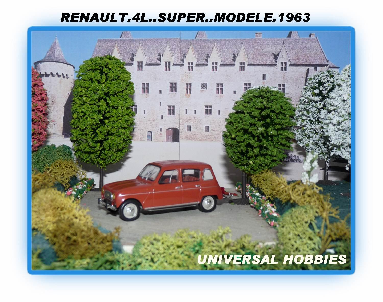 renault267.jpg