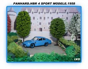 panh6