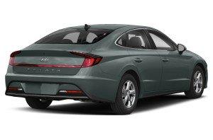 2021-Hyundai-Sonata-Sedan-SE-4dr-Sedan-Photo-15