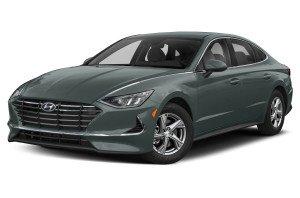 2021-Hyundai-Sonata-Sedan-SE-4dr-Sedan-Photo-16
